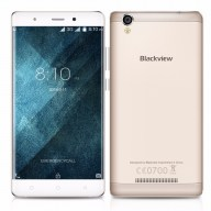 original-blackview-a8-mtk6580-quad-core-5-0inch-mobile-cell-phone-3