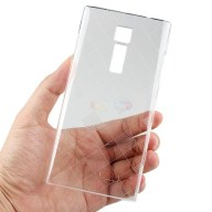 original-protective-case-for-leagoo-lead-1-transparent-hard-back-mobile-phone-cover-cases