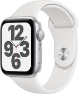xlarge_20201006165756_apple_watch_se_aluminium_44mm_white